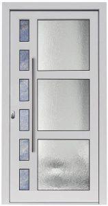 Modell Köln 3132 weiß