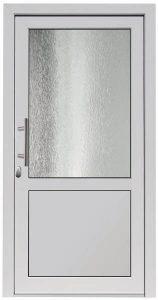 Modell Erfurt 3061 weiß